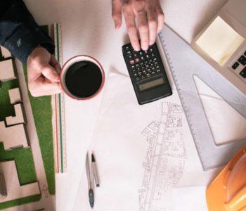 Permits & Engineering
